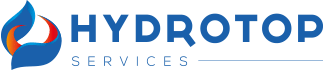 Hydrotop Services